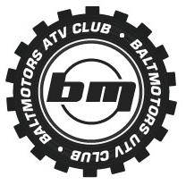 BALTMOTORS ATV CLUB