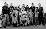 Поездка в детский дом, г.Зеленоградск. 22 сентября 2013