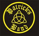 Объединение Patrick`s Band
