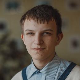 Сергей Зяблицев