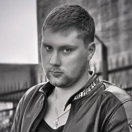 Евгений Столярчук