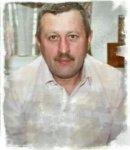 Владимир Сучков