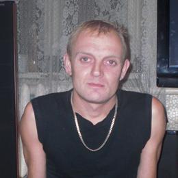 Владимир Гусев