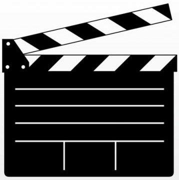 Мотоциклистов приглашают на съёмки многосерийного фильма