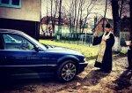 """02 апреля состоялся выезд в детский дом """"Колосок"""", г.Багратионовск"""