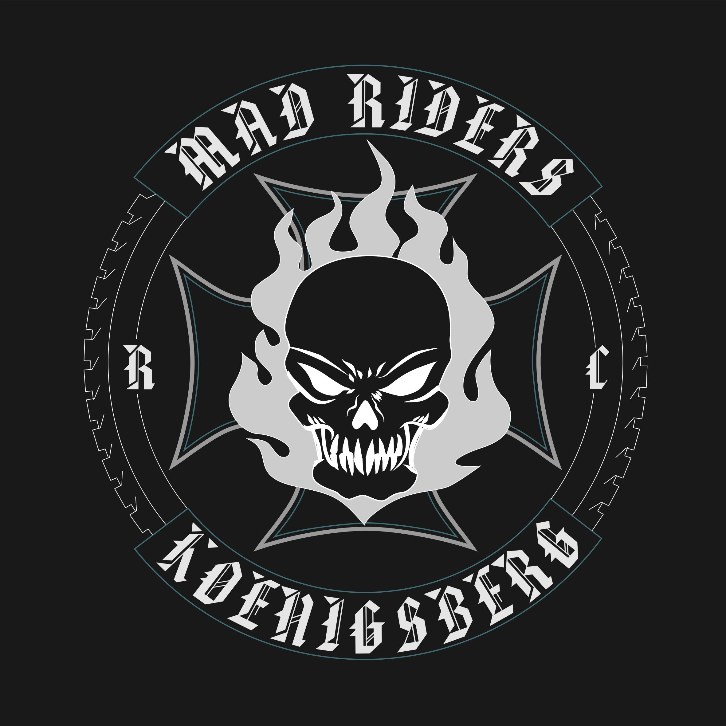 Mad Riders RC